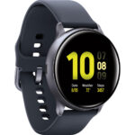 Black Friday 2020: 10 smartwatch and fitness tracker deals