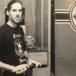 Read more about the article Body Found in Canada Identified as Neo-Nazi Spam King