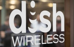 Dish emphasises private network opportunity