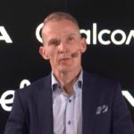 Elisa y Nokia presumen de récord de velocidad en 5G