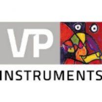 VP Instruments