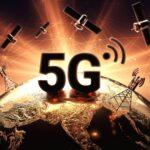 Ericsson cifra en 31 billones de dólares el potencial de mercado de la 5G