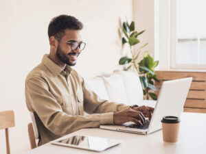 """Get ready for a """"tidal wave"""" of pay adjustments for remote employees in 2021"""