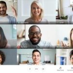 Google Meet will now let you virtually raise your hand – here's how
