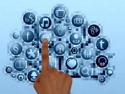 How many Fintech talents does Nigeria need?