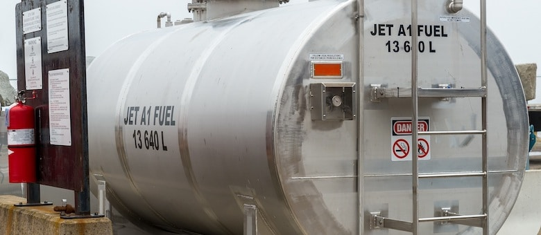 How to Revolutionize your Next Generation Fuel Additive with VpCI® Technology