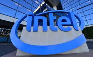Intel scores 5G contract with Dish