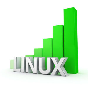 Linux and open source: The biggest issue in 2020