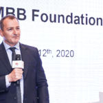 MBB Foundation Summit heralds strong 4G as key to successful 5G
