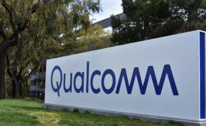 Mollenkopf focuses Qualcomm on 5G opportunity