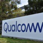 Mollenkopf orienta a Qualcomm hacia la oportunidad de la 5G