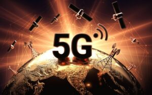 Nokia, STC ready 5G use case collaboration