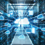 Open source freedom on overdrive–via the cloud?