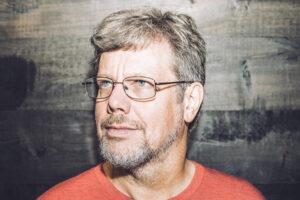 Python programming language creator Guido van Rossum joins Microsoft