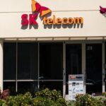 SKT profit soars, 5G growth accelerates