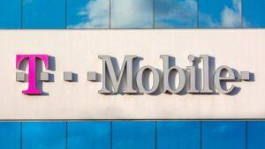 T-Mobile preps for 5G FWA in 2021