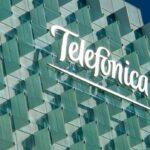 Telefónica valora en 6.000 millones la inversión necesaria para desplegar 5G en España