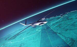 Una participada por Deutsche Telekom prepara aviones para dar cobertura 5G