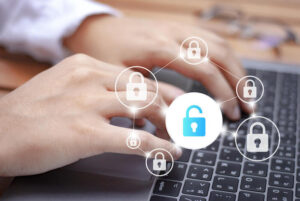 Big picture solutions to cybersecurity require a holistic approach