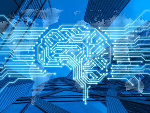 Conversational AI: Inside Rasa's open source approach