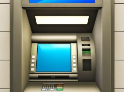 COVID-19: Contactless ATMs arrive Nigeria to check virus