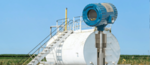 Drexelbrook Expands Range of Coaxial Sensors for Guided Wave Radar Level Measurement