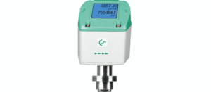 Efficiency/FAD Analysis of Compressors with the VD 500 Flow Meter