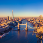 El Reino Unido reserva 250 millones de libras para diversificar la cadena de suministro de la 5G