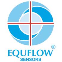 Equflow Receives ISO 9001:2015 Certification