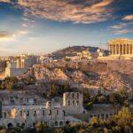 Ericsson inks latest Greek 5G deal