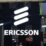 Ericsson tips global 5G subscriptions to top 200M