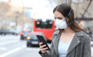 GSMA Intelligence hails mobile resilience to pandemic