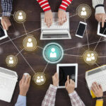 How to deploy a private social networking platform