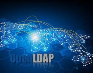 How to install OpenLDAP and phpLDAPadmin on Ubuntu Server 20.04