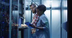 How to install the ArangoDB multimodal database on Ubuntu Server 20.04