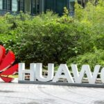 Huawei vows to appease Sweden over 5G ban
