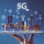 La UIT aprueba estándares mundiales para la radio 5G