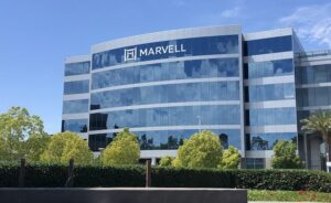 Marvell stakes open RAN claim with new platform