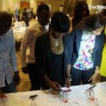 Mitchell Elegbe: Meet visionary who transformed epayments in Nigeria