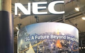 NEC sets up open RAN lab in India