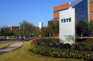 "Payment Processing Giant TSYS: Ransomware Incident ""Immaterial"" to Company"