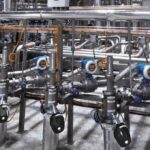 Product Recovery Systems: GEA VARICOVER® Reduces Water Consumption Sustainably And Minimizes Product Losses