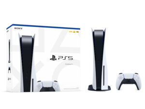 PS5 restock: Here's where and how to buy a PlayStation 5 this week