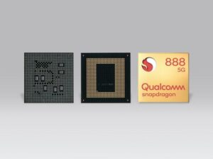 Qualcomm launches Snapdragon 888: All the details you need to know