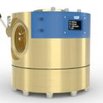 "The First ""Smart"" Dome Pressure Regulator"