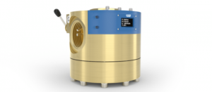 "The First ""Smart"" Dome Pressure Regulator"