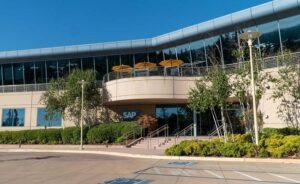 Verizon, SAP ready industrial 5G trials
