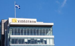 Videotron makes Montreal 5G move