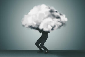 Why multicloud is bad strategy, but open source can help