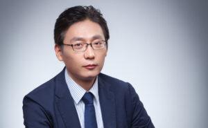 ZTE pushes green credentials in 5G era